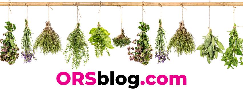 blog of organic radiance skincare ORSblog