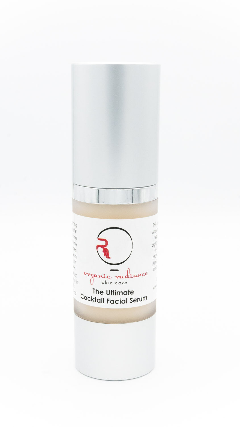 Ultimate-Cocktail-Facial-Serum_Organic-Radiance-Skincare